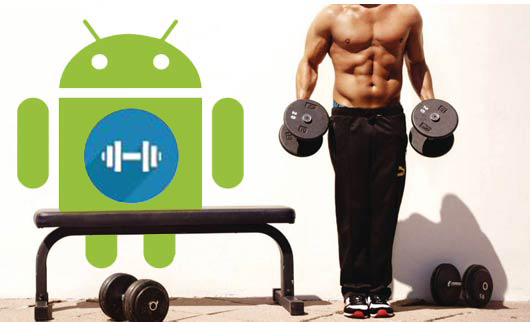 Android Health