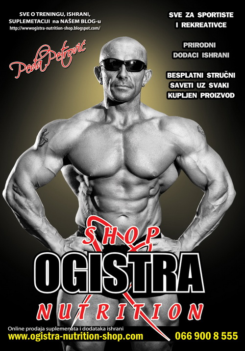 sex i bodybuilding