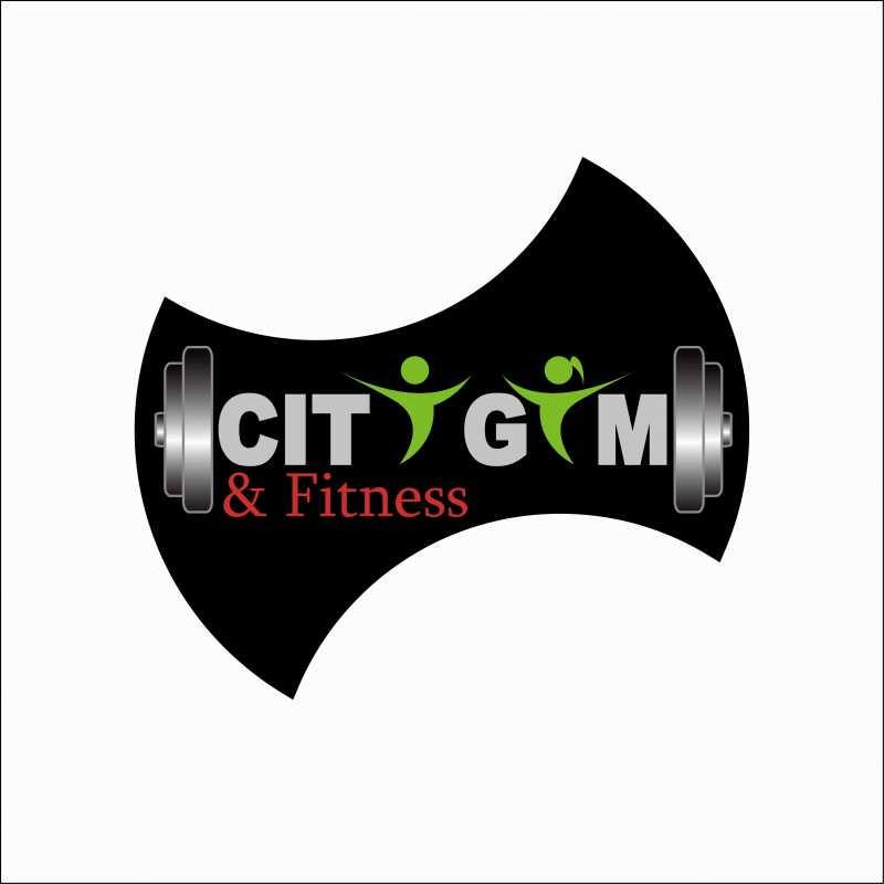 city_gym335.jpg