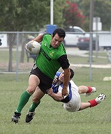 220px-Rugby_tackle_cropped.jpg
