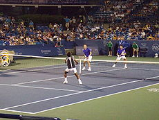 230px-Dlouhy__Paes_against_Nestor__Zimonjic_at_the_2008_Cincinnati_Masters.jpg