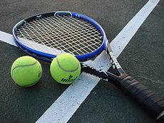 230px-Tennis_Racket_and_Balls.jpg