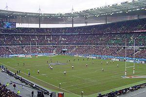 300px-Rugby_match.jpg