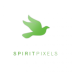 SpiritPixels's Avatar