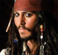 Jack Sparrow's Avatar