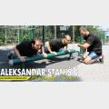 Individualni trening