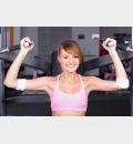 Šta je bolje za oblikovanje tela: aerobik ili teretana?