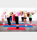 Deset saveta za fitnes