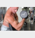 Kako da izgradite bilo koju mišićnu grupu i greške u ishrani