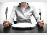 Ako ne jedemo - Mršavimo