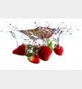Saveti za ishranu u letnjim danima